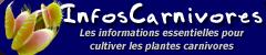 banner for http://www.infoscarnivores.com